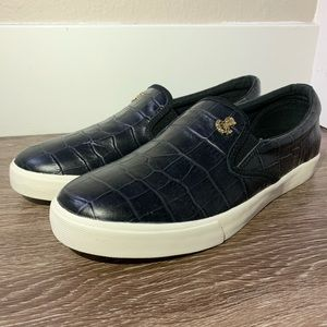 Ralph Lauren Women's Ria Sneaker